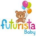 Futurista Baby