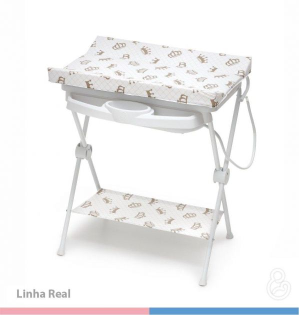 Banheira Luxo Real 7015RL - Galzerano 94253