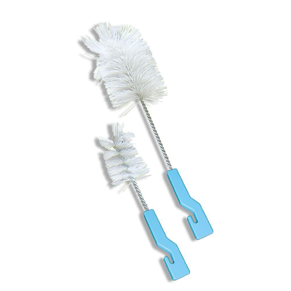 Conjunto Escova de Limpeza 851510 - Fiona 045688