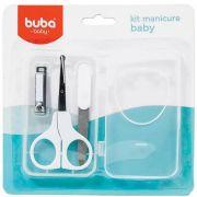 Kit Manicure Baby 5245 - Buba 96346